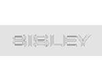 bisley-logo150x120
