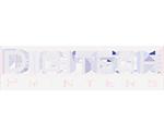 digi-logo150x100