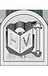 sijny-logoB70x110