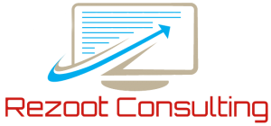 Rezoot Consulting
