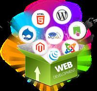 ais-web-development-smaller